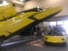 aventaboat-lamborghini-aventador-racing-boat-017