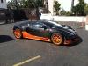 2011-bugatti-veryon-supersport-001