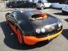 2011-bugatti-veryon-supersport-002