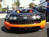 2011-bugatti-veryon-supersport-003