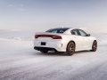 2015-Dodge-Charger-Hellcat-White-003