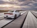 2015-Dodge-Charger-Hellcat-White-008