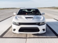 2015-Dodge-Charger-Hellcat-White-frontlow