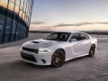 2015-Dodge-Charger-Hellcat-White-lights