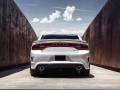 2015-Dodge-Charger-Hellcat-White-rear