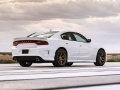 2015-Dodge-Charger-Hellcat-White-runwayside