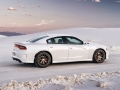 2015-Dodge-Charger-Hellcat-White-side