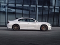 2015-Dodge-Charger-Hellcat-White-side2