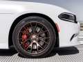 2015-Dodge-Charger-Hellcat-White-wheels