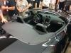 srt-viper-convertible6