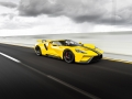 2018-Ford-GT-DragtTimes-rolling-01