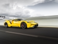 2018-Ford-GT-DragtTimes-rolling-02