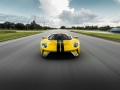 2018-Ford-GT-DragtTimes-rolling-04