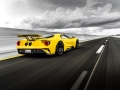 2018-Ford-GT-DragtTimes-rolling-05