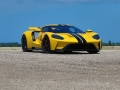 2018-Ford-GT-DragtTimes-vista-view-01
