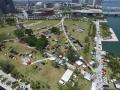 festival-of-speed-museum-park-2015-030.JPG
