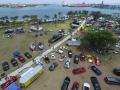 festival-of-speed-museum-park-2015-036.JPG