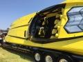 festival-of-speed-museum-park-2015-aventador-boat.JPG