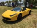 festival-of-speed-museum-park-2015-ferrari-458-yellow.JPG