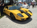festival-of-speed-museum-park-2015-ford-gt-twin-turbo.JPG
