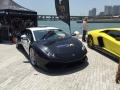 festival-of-speed-museum-park-2015-hurcan-police-car1.JPG