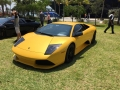 festival-of-speed-museum-park-2015-lamborghini-murci-yellow.JPG