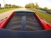 lp570-5-super-trofeo-stradale