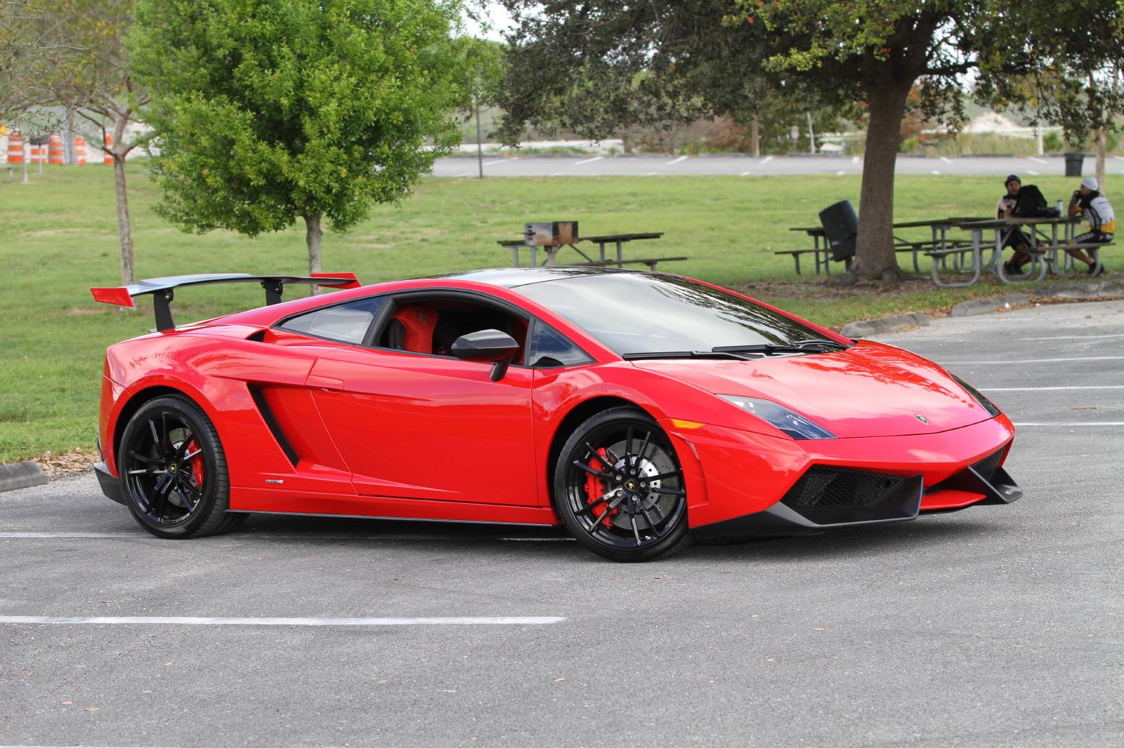 2012-lamborghini-lp570-4-super-trofeo-stradale-rosso-mars-006