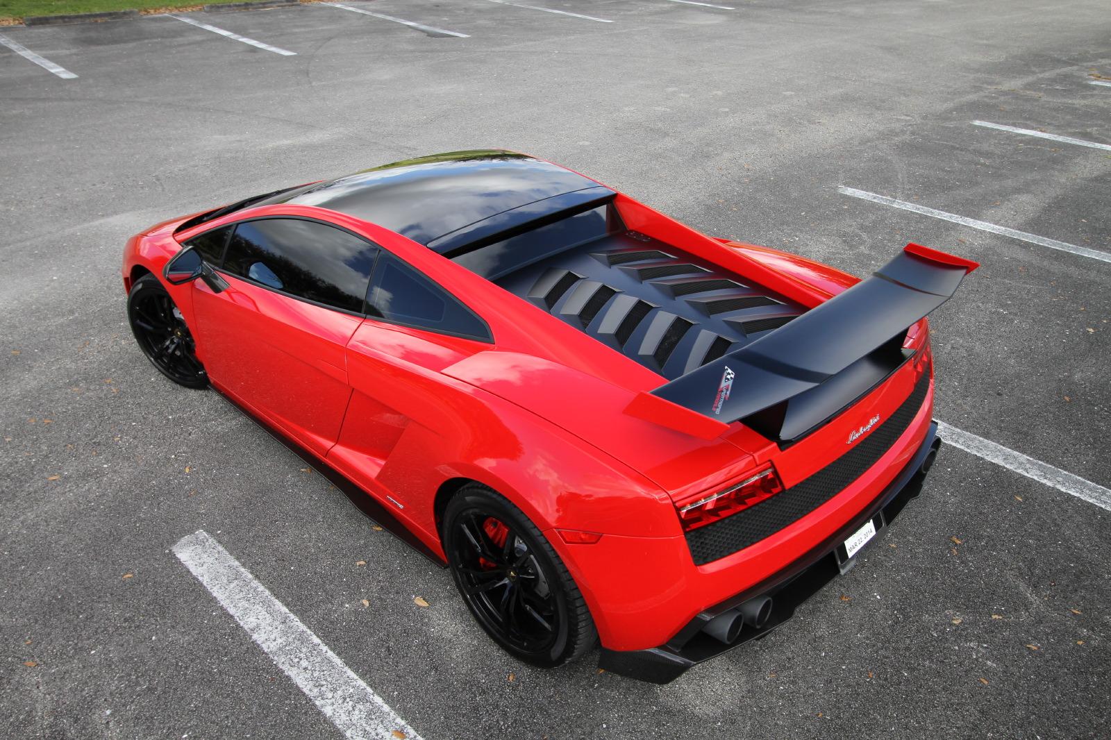 2012-lamborghini-lp570-4-super-trofeo-stradale-rosso-mars-009