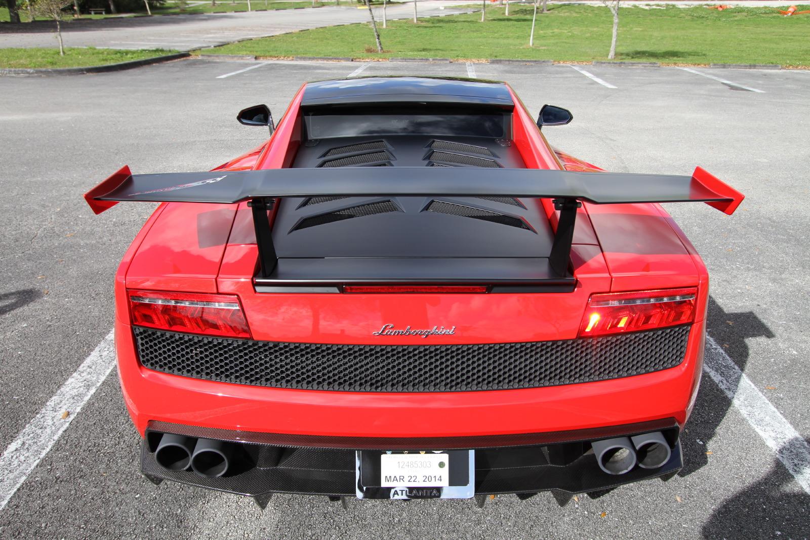 2012-lamborghini-lp570-4-super-trofeo-stradale-rosso-mars-011