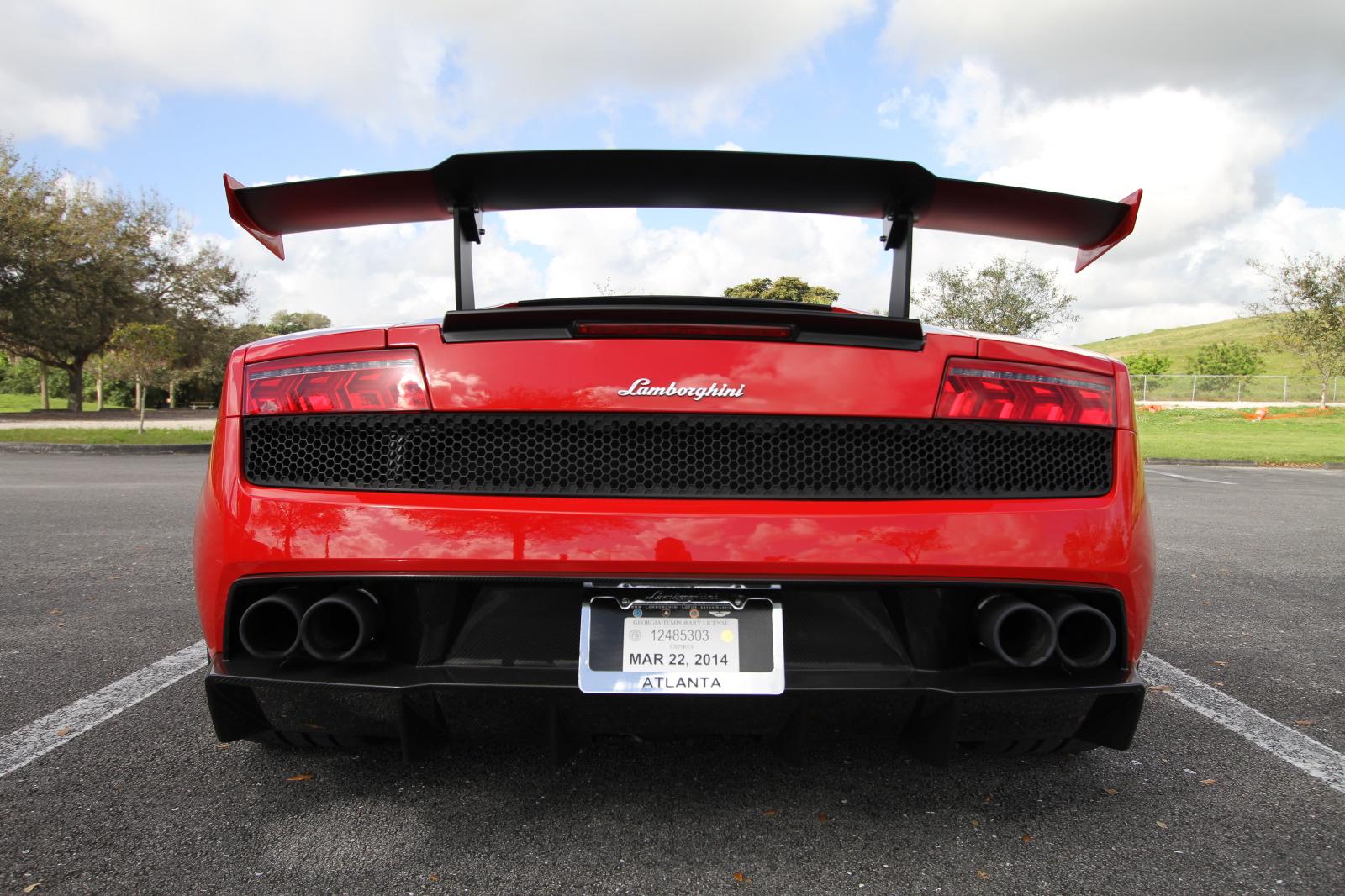 2012-lamborghini-lp570-4-super-trofeo-stradale-rosso-mars-012