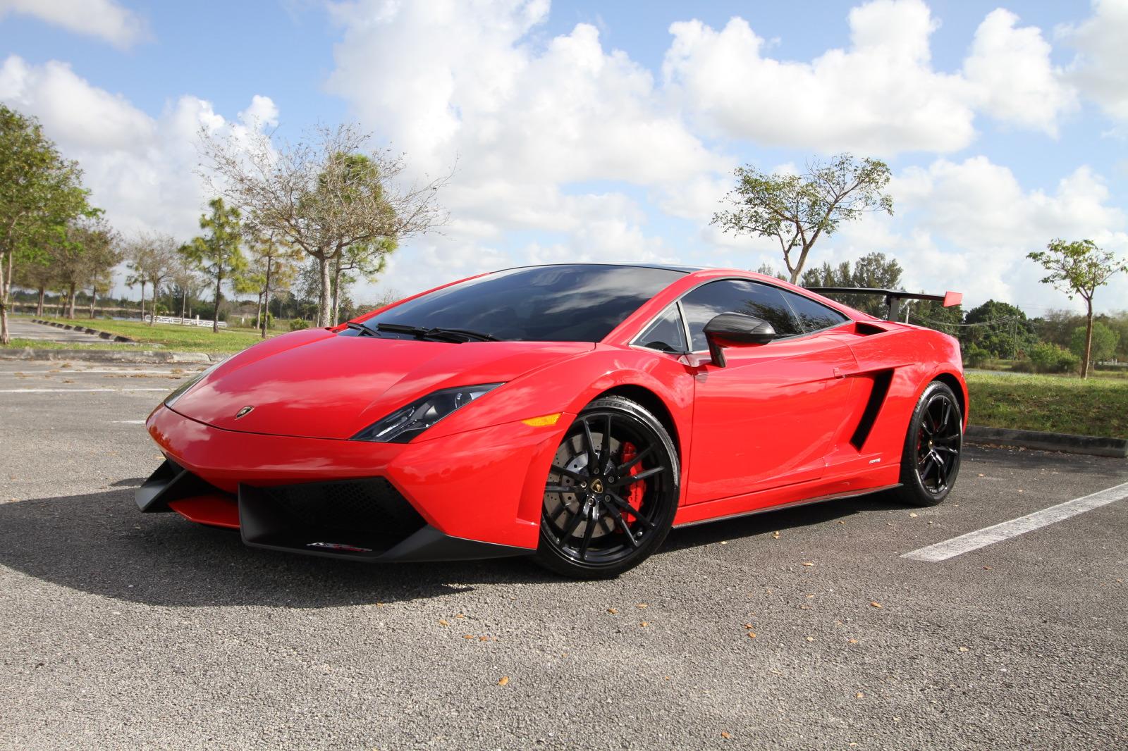 2012-lamborghini-lp570-4-super-trofeo-stradale-rosso-mars-013