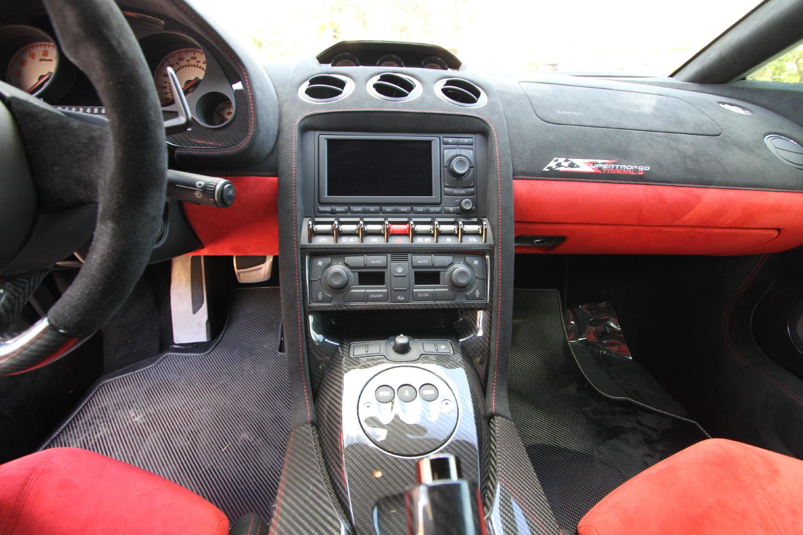 2012-lamborghini-lp570-4-super-trofeo-stradale-rosso-mars-022