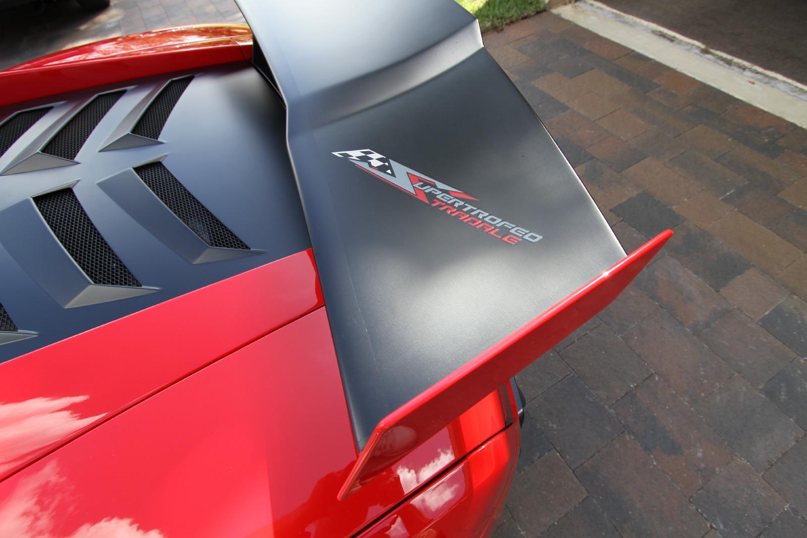 2012-lamborghini-lp570-4-super-trofeo-stradale-rosso-mars-023