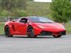 2012-lamborghini-lp570-4-super-trofeo-stradale-rosso-mars-004