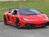 2012-lamborghini-lp570-4-super-trofeo-stradale-rosso-mars-005