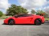 2012-lamborghini-lp570-4-super-trofeo-stradale-rosso-mars-008