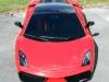 2012-lamborghini-lp570-4-super-trofeo-stradale-rosso-mars-018