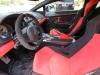 2012-lamborghini-lp570-4-super-trofeo-stradale-rosso-mars-020
