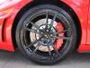 2012-lamborghini-lp570-4-super-trofeo-stradale-rosso-mars-026