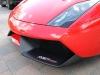 2012-lamborghini-lp570-4-super-trofeo-stradale-rosso-mars-027