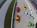Lamborghini-Huracan-Driving-Event-PBIR-001