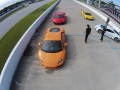 Lamborghini-Huracan-Driving-Event-PBIR-002