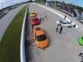 Lamborghini-Huracan-Driving-Event-PBIR-003