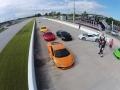 Lamborghini-Huracan-Driving-Event-PBIR-004