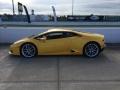 Lamborghini-Huracan-Driving-Event-PBIR-023