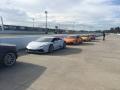Lamborghini-Huracan-Driving-Event-PBIR-025