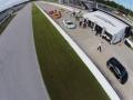 Lamborghini-Huracan-Driving-Event-PBIR-027