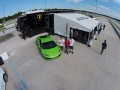 Lamborghini-Huracan-Driving-Event-PBIR-029