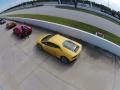 Lamborghini-Huracan-Driving-Event-PBIR-030